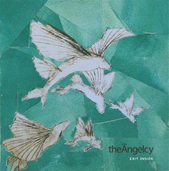 TheAngelcy – Exist inside