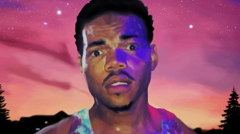 Pop-Neuerscheinungen: Die 23-Jährigen von heute