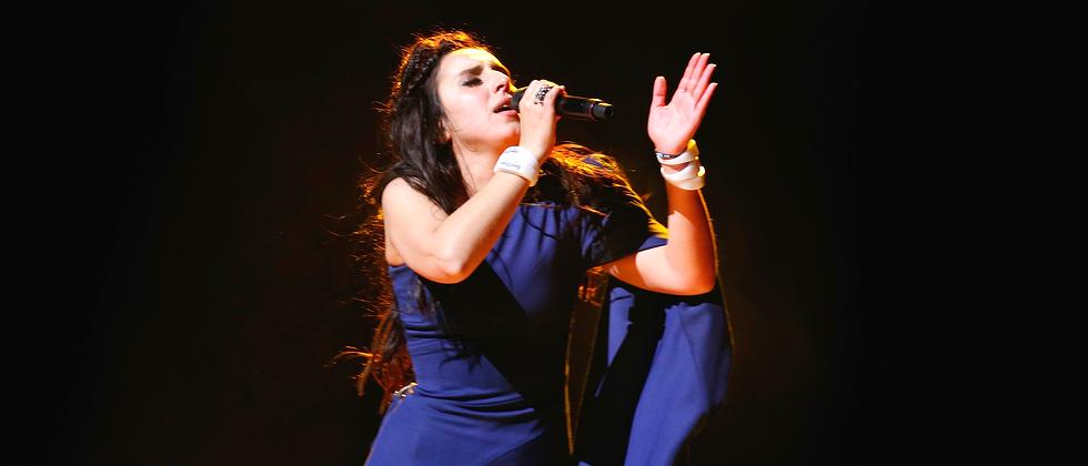 eurovision-song-contest-jamala