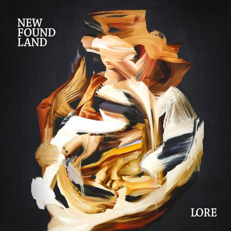 New Found Land – Lore