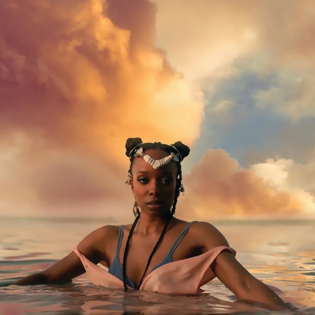 Pop-Neuerscheinungen: Soul im Jute-Beutel