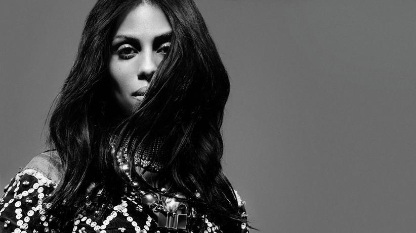 Pop-Neuerscheinungen: Afrikanisches Echo