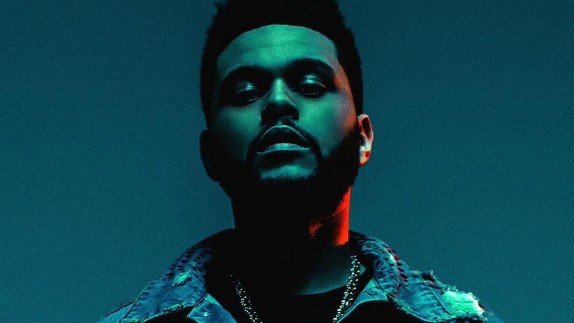 The Weeknd: Was soll nach Prince und Michael kommen?