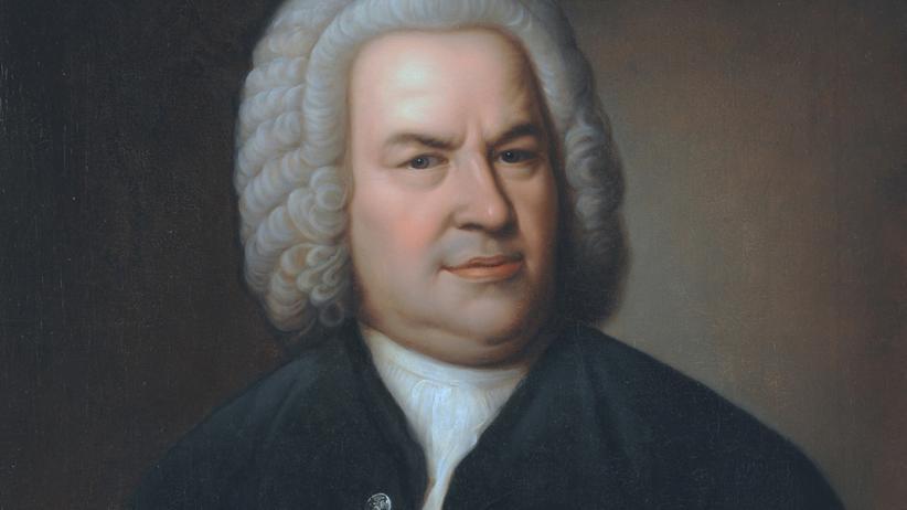 Johann Sebastian Bach: Johann Sebastian Bach wurde am 31. März 1685 in Eisenach geboren. Der Komponist, Kantor, Orgel- und Klaviervirtuose gilt als einer der größten Musiker aller Zeiten.