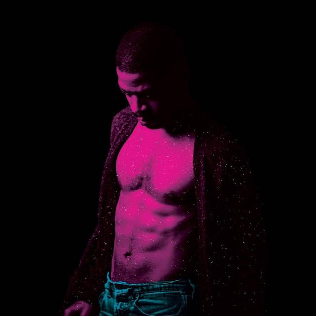 "Kid Cudi: ""Passion, Pain & Demon Slayin'"""