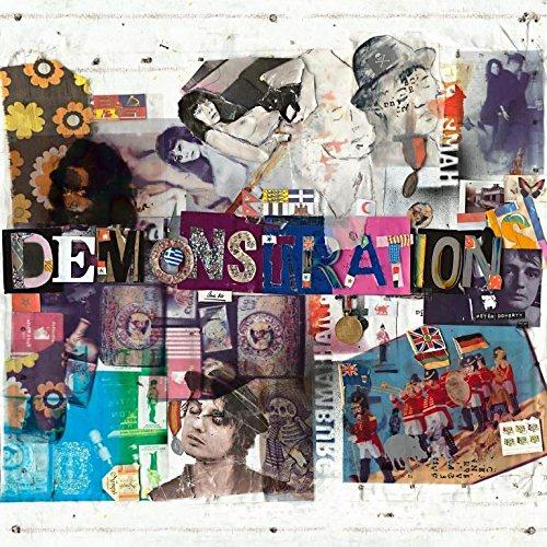 Peter Doherty: Hamburg Demonstrations