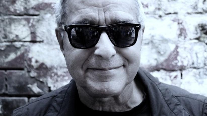 Jaki Liebezeit: Groove & Loop weit vor der Zeit