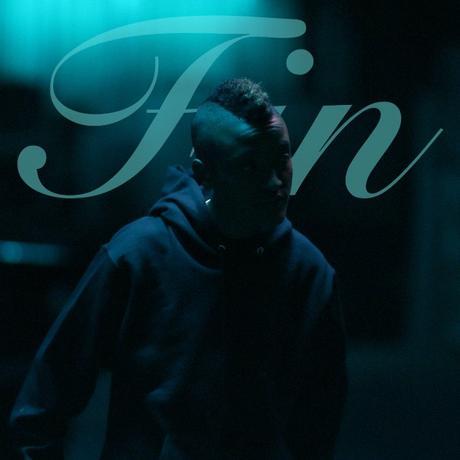 Syd: Fin (Columbia)