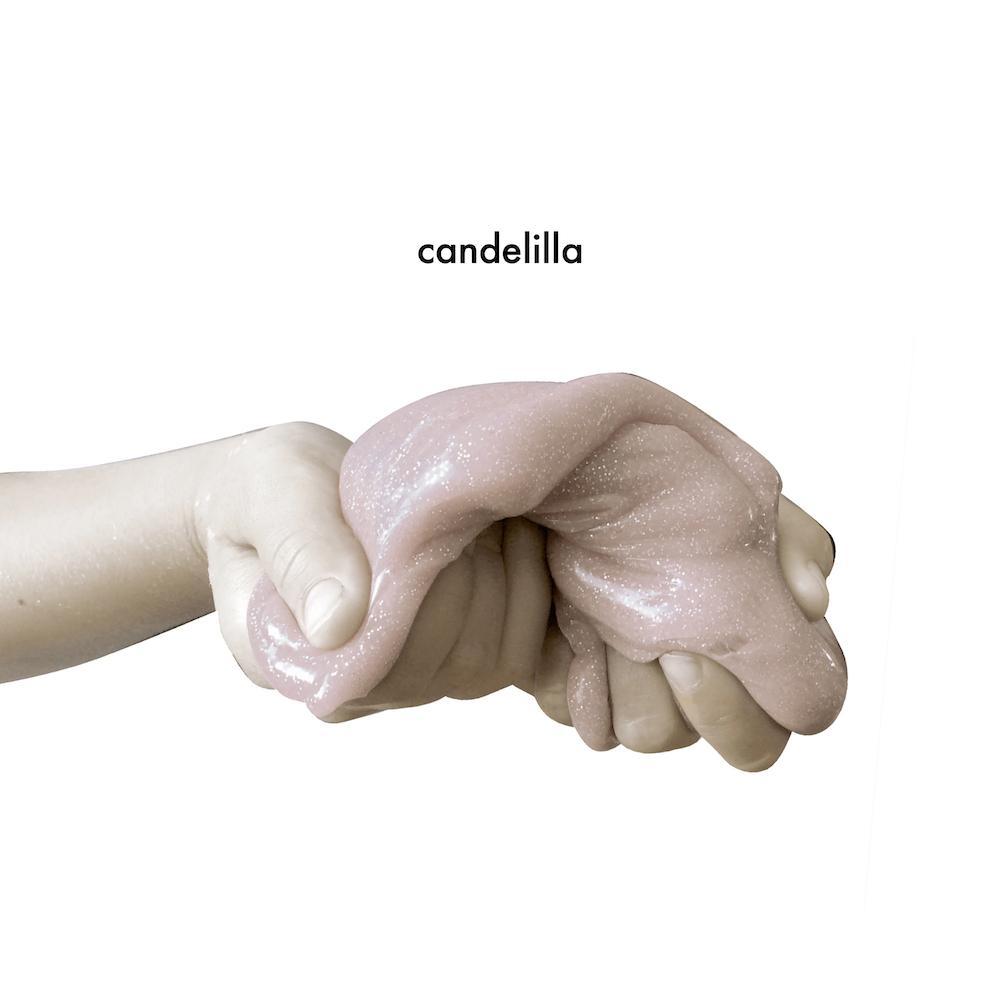 Candelilla  – Camping
