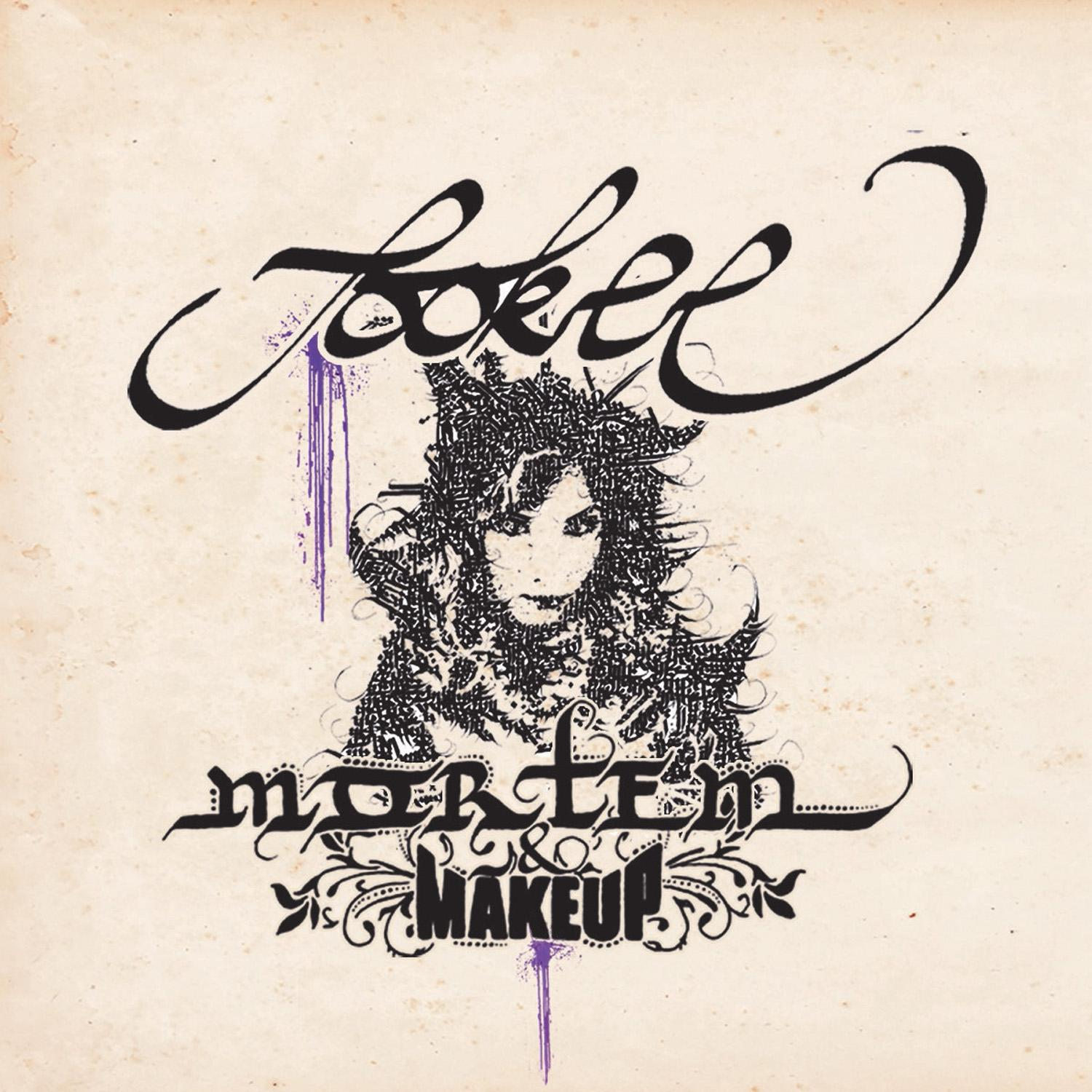 Sookee – Mortem & Makeup