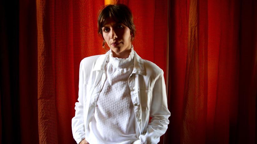 Pop-Neuerscheinungen : Von der Sinnlosigkeit des Singens im Frühling
