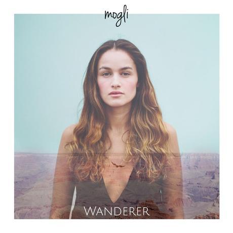 Mogli – Wanderer