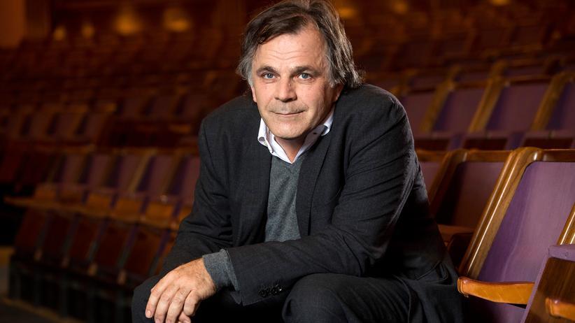 """Markus Hinterhäuser: """"Es sind die Salzburger Festspiele, nicht meine persönlichen"""""""