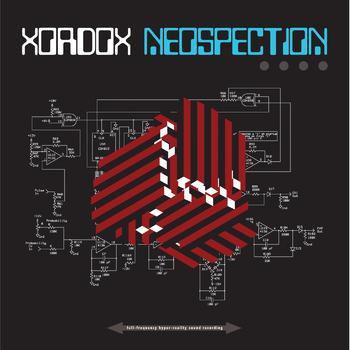 Xordox: Neospection