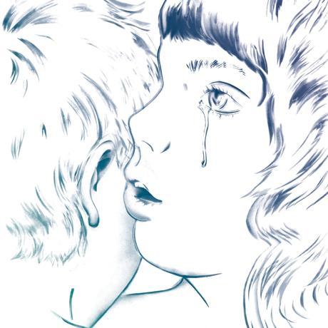 Hercules and Love Affair: Omnion
