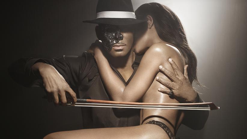 Sexismus im Pop: Solange es geil klingt