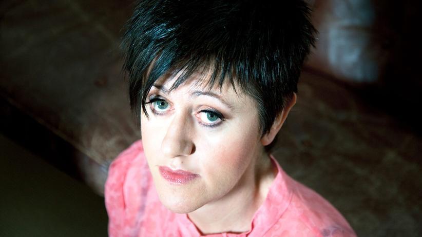 Tracey Thorn: Meilensteine im Leben einer Frau