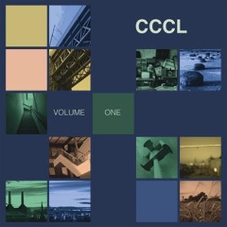 Chris Carter: Chris Carter's Chemistry Lessons Volume One