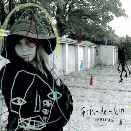 Gris-de-Lin – Sprung