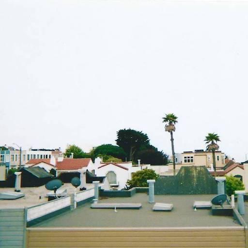 Pop-Neuerscheinungen:  Mark Kozelek: s/t (Caldo Verde)