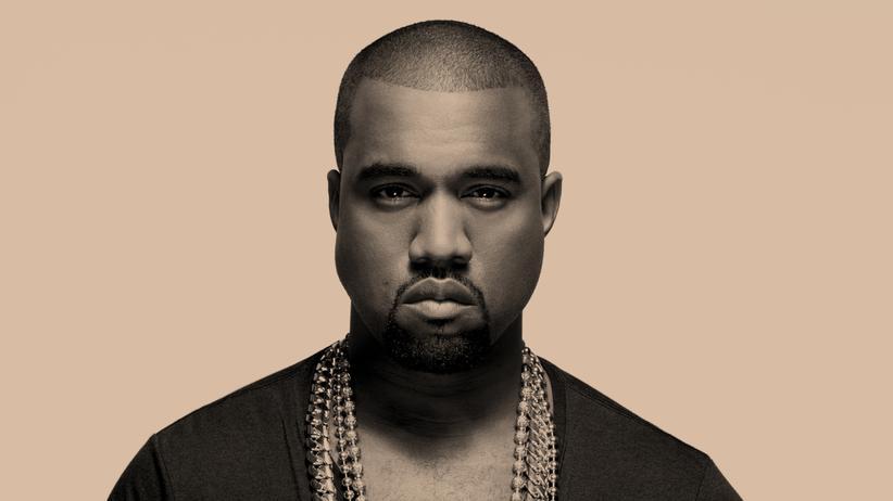 US-Hip-Hop: Gefühl und Kalkül
