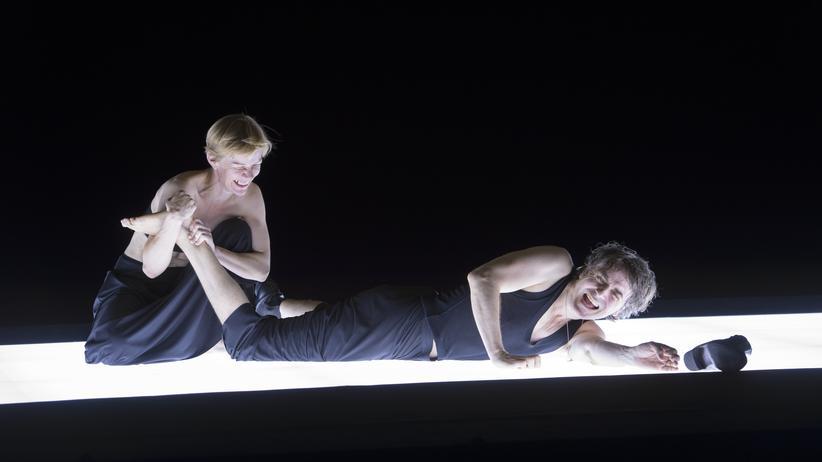 Salzburger Festspiele: Das muss man gesehen und gehört haben