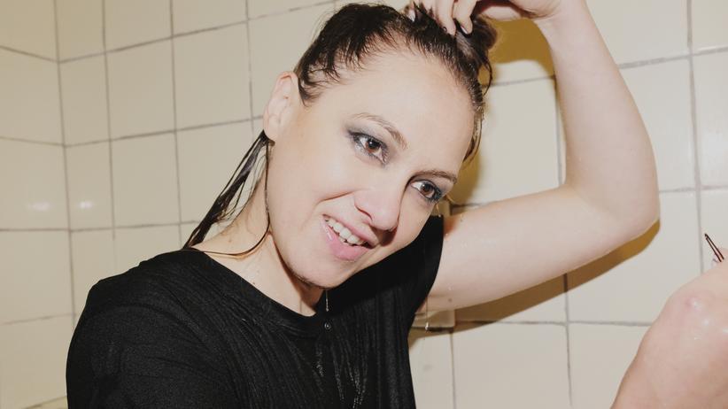 Sophie Hunger: Die Schweizer Musikerin Sophie Hunger