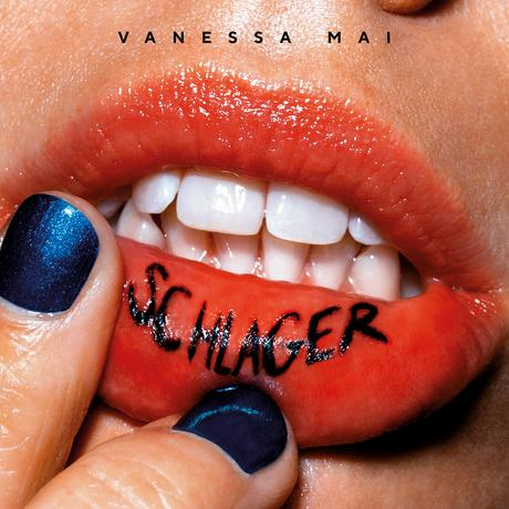 Pop-Neuerscheinungen: Vanessa Mai: Schlager