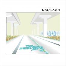 alt-J – Reduxer (Infectious Music)