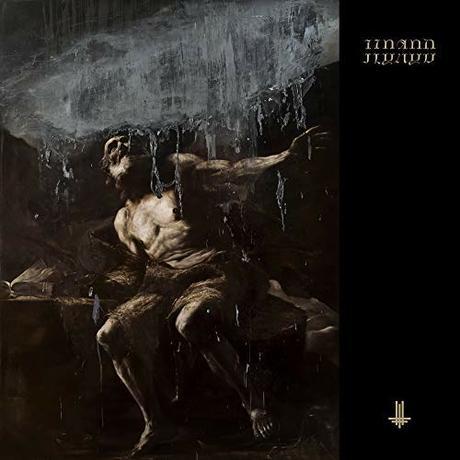 Pop-Neuerscheinungen: Behemoth: I Love You At Your Darkest
