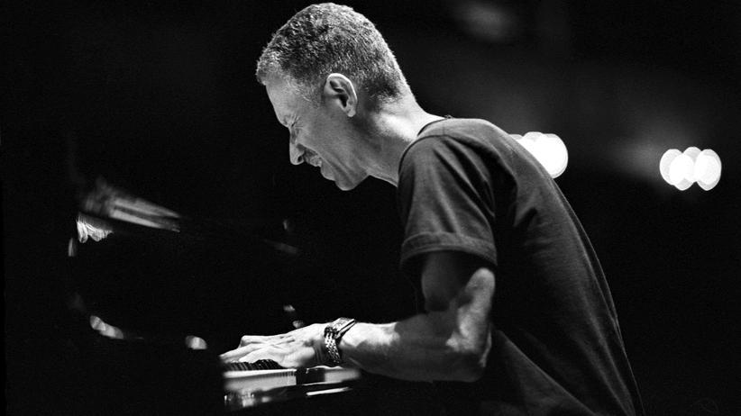"""Keith Jarrett: Vergesst das """"Köln Concert"""""""