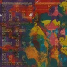 Popneuerscheinungen: Wenn The Prodigy vor 20 Jahren ihrer Zeit voraus waren, kommt ihr neues Album jetzt gerade recht. Außerdem im Tonträger: Moonfaces, Audiobooks und Orchestra of Spheres.