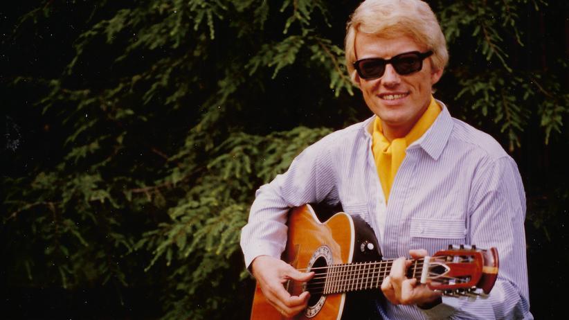 Heino: Der deutsche Andy Warhol