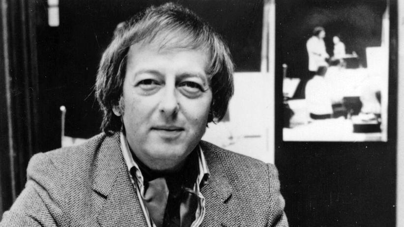Musiker: Komponist André Previn im Alter von 89 Jahren gestorben