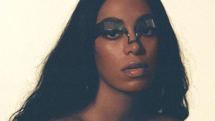 Solange Knowles: Neu, sensationell, einzigartig