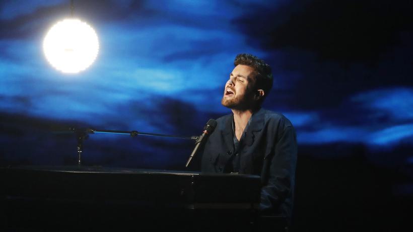 Eurovision Song Contest: Die Langweiligkeit, die so vielen gefällt ...