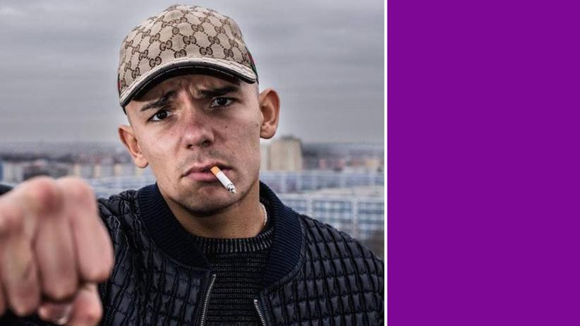 Gangster-Rap: Vom Bordstein zur Skyline