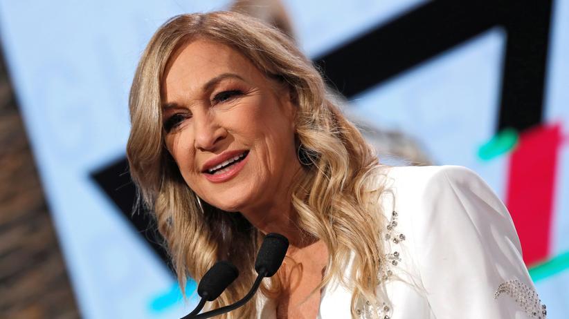 Deborah Dugan: Frühere Grammy-Chefin macht Akademie schwere Vorwürfe
