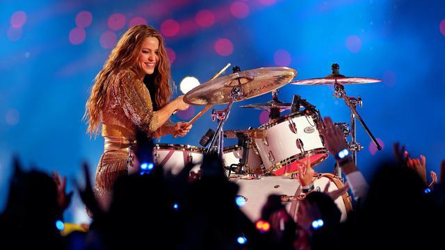 Musikindustrie: Rocker setzen auf Rente