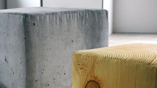 spielzeugdesign das schaukelpferd neu erfinden zeit online. Black Bedroom Furniture Sets. Home Design Ideas
