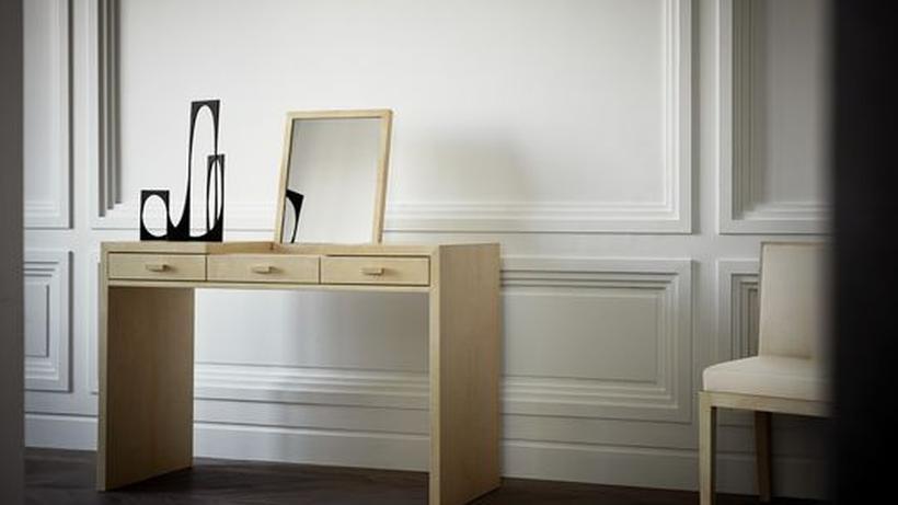 Mobel Hermes Excellent Sofa Gnstig Versenden Retro Sofa Classico