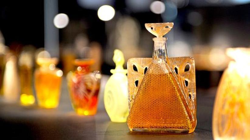 Parfum : Lexikon der Düfte