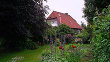 Gartengeschichten: Das verwunschene Grundstück