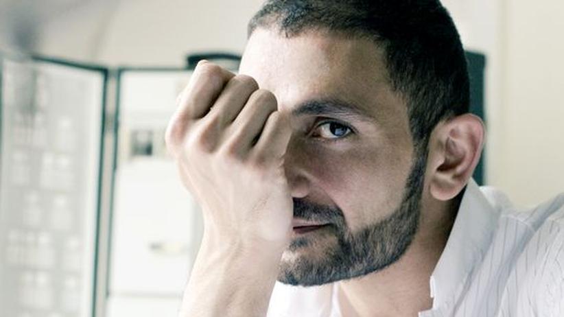 """Duftschöpfer Francis Kurkdjian: """"Wem gehört das Urheberrecht am Parfum?"""""""