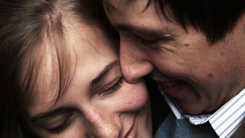 Parfum: Mein Duft und ich