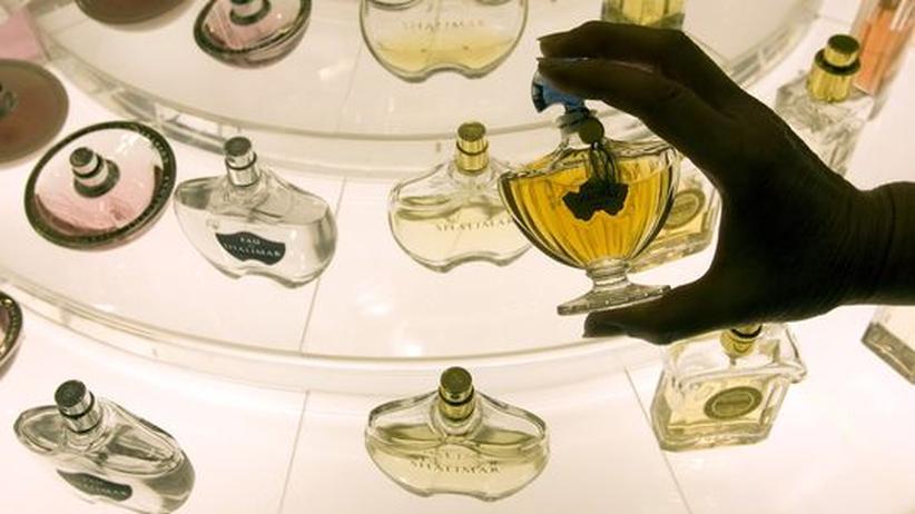 Duft-Empfehlungen: Diese Parfums sind riechenswert