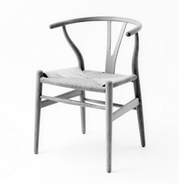 M bel design have a seat mr president seite 3 for Stuhl design geschichte
