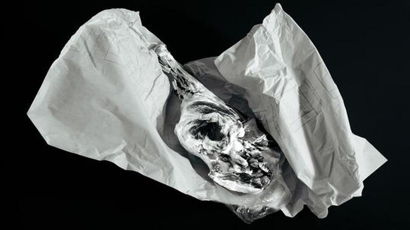 Siebeck: Keulen sollten lange reifen – darum unbedingt im Voraus bestellen