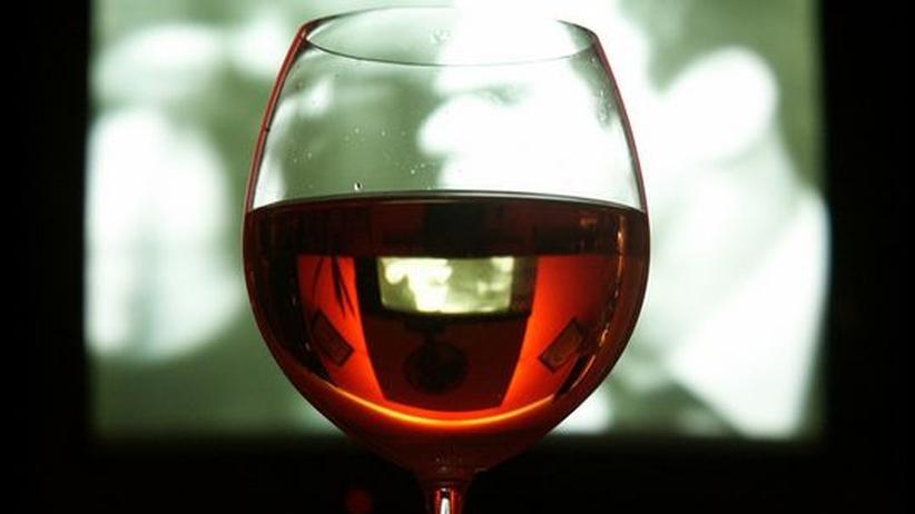 Weinblogs: Ein Glas Burgunder vor dem Bildschirm oder wie kann man sich die virtuelle  Verkostung vorstellen?