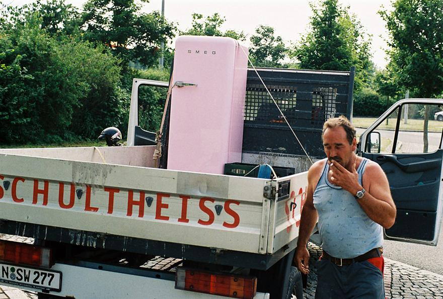 Kühlschrank Im Auto Transportieren : Gestank im kühlschrank diese lebensmittel helfen web